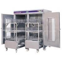 Air Cycling Tableware Sterilizer(baking equipment \ food machinery\hotel equipment) Manufactures