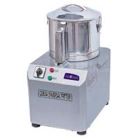 QS universal fritter series(baking equipment \ food machinery\hotel equipment) Manufactures