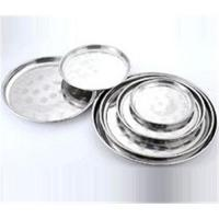 Round serving tray Manufactures
