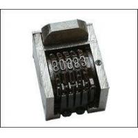 Buy cheap 38 Type Numbering Machine from wholesalers