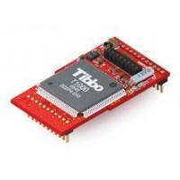 Buy cheap EM1206 BASIC-programmable Ethernet Module from wholesalers