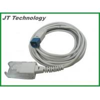 Buy cheap Pulse Oximetry Cables JTSPEC-16 from wholesalers