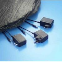 China Switching Power Supply NSP 15 SERIES on sale