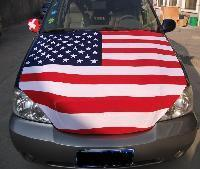 Buy cheap Flags&banners from wholesalers