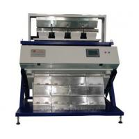 Wholesale Ore Color Sorter from china suppliers