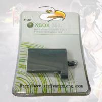 Buy cheap Xbox 360 hard Drive Transfer from wholesalers
