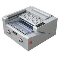 Wholesale CB920V Desktop Binder from china suppliers