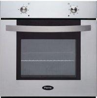 Buy cheap Built-In Ovens from wholesalers