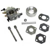 Buy cheap Carb Kit - 49cc Pocket Bike WT-668 from wholesalers