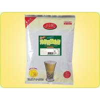 Wholesale Melon 2 in 1 Flavor Powder from china suppliers