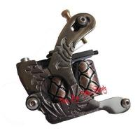 Wholesale H Tattoo Machine MH03 from china suppliers