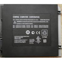 Buy cheap original battery for HP TC1000 from wholesalers