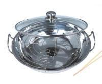 Buy cheap Fry Wok product