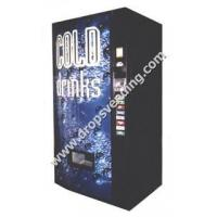 Soda Vending Machines for Sale Manufactures
