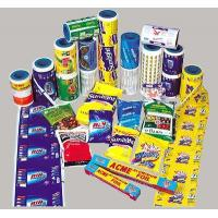 Household Care and Agro Chemicals Manufactures