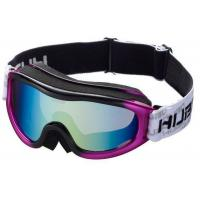 best cheap snowboard goggles  PVC goggles