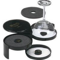 Wholesale Glass Rimmer from china suppliers