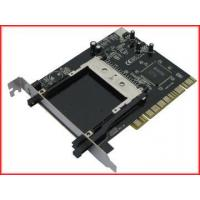 Buy cheap PCI TO PCMCIA CARDBUS from wholesalers