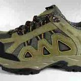China 2011 new hot sale fashion hiking shoes/waterproof climbing shoes pth05009 on sale