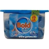 Wholesale BOLD capsule for washing from china suppliers