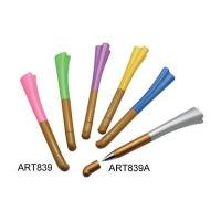 Buy cheap ART839 Disposable-Ball-Pen from wholesalers