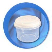 PP Packages GK 24 (PP) Manufactures