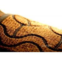 Buy cheap Rubber Moulded Non Brush Coir Mats from wholesalers