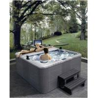 Wholesale Spa Hot Tub from china suppliers