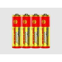 Buy cheap AA LR6 Alkaline batteries from wholesalers