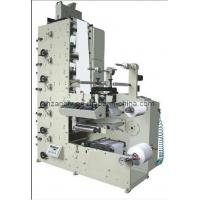 Wholesale (AC-320)Paper Label Printing Machine from china suppliers