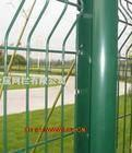 Temporary Fencing Manufactures