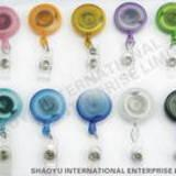 Retractable Pull Reel PR0040 Manufactures