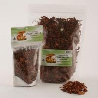 Buy cheap Dried Chanterelle Mushrooms ($8.00 - $39.00) from wholesalers