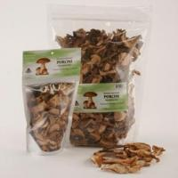 Buy cheap Dried Porcini Mushrooms ($8.25- $39.00) from wholesalers