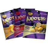 Buy cheap Syntrax Nectar Protein 13/Pack - Variety from wholesalers