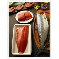 Wholesale Salmon from china suppliers