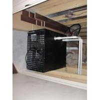 Buy cheap Heaters & Chillers from wholesalers