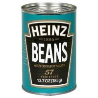 Buy cheap Heinz Beans in Tomato Sauce, 13.7-Ounce Cans (Pack of 12) from wholesalers