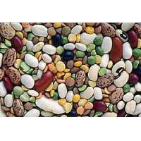 Buy cheap Beans, Pulses, & Popcorn from wholesalers