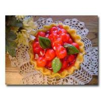 Buy cheap Cherry PiesFake Foods-Kits from wholesalers