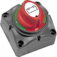 Buy cheap Contour Battery Switch product
