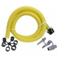 Buy cheap Hose with adapters for Bravo Foot Pumps. from wholesalers