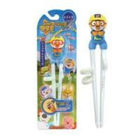 Wholesale EdisonEdison Chopsticks for kids - Pororo (Right-handed) from china suppliers