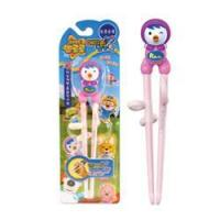EdisonEdison Chopsticks for kids - Petty (Right-handed) Manufactures
