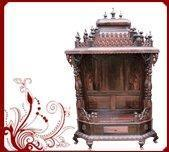 Buy cheap Rosewood Carved Mantap from wholesalers