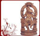 Buy cheap Indian Ganesh Statue Sale from wholesalers