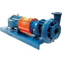 End Suction Centrifugal