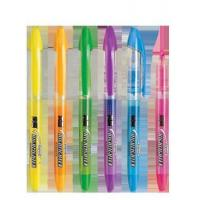Buy cheap Water Color Pen TF-221A product