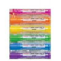 Buy cheap Water Color Pen TF-222 product