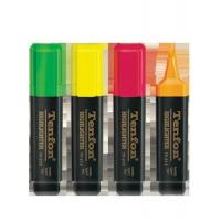 Buy cheap Water Color Pen TF-213 product